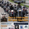 SolutionTicket.com Motorcycle Ride 2013 in collaboration with Rescue Ink