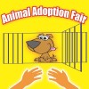 Guides Canins – Dog Adoption Fair