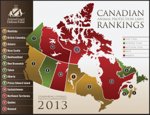 2013-canadian-rankings-map
