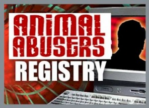 a-animal-abuse-registry