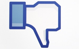 facebook_thumbs_down_dislike_600