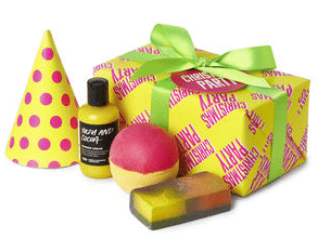 christmas-party-lush